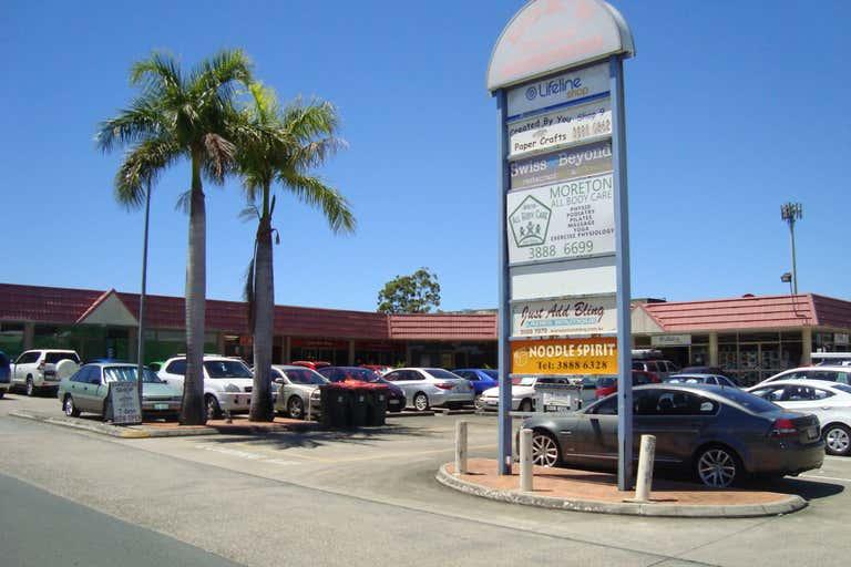 5/5 North Shore Drive Burpengary QLD 4505 - Image 2