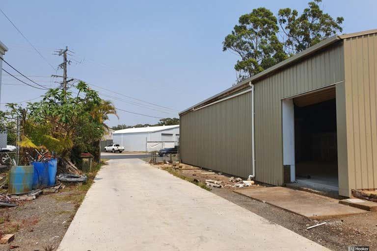 1/15 Lawson Crescent Coffs Harbour NSW 2450 - Image 3