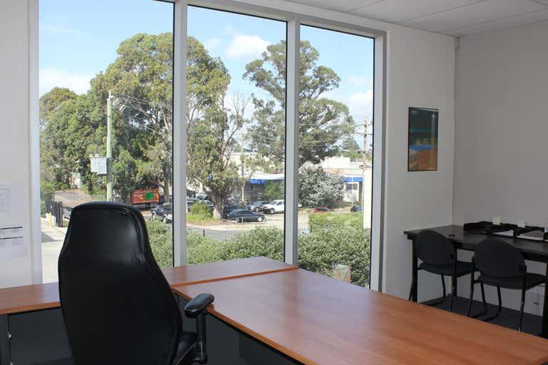 First Floor Unit 2, 9 Mirra Court Bundoora VIC 3083 - Image 1