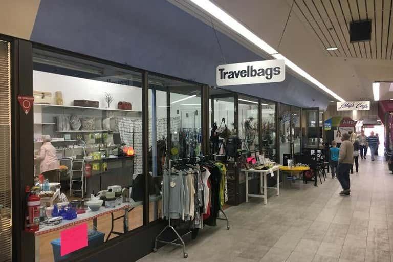 Shop 3, 42 Rooke Street Devonport TAS 7310 - Image 2