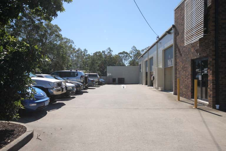4/25 Veronica Street Capalaba QLD 4157 - Image 4
