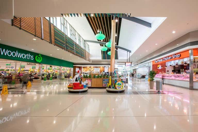 1 Glenquarie Town Centre Macquarie Fields NSW 2564 - Image 2