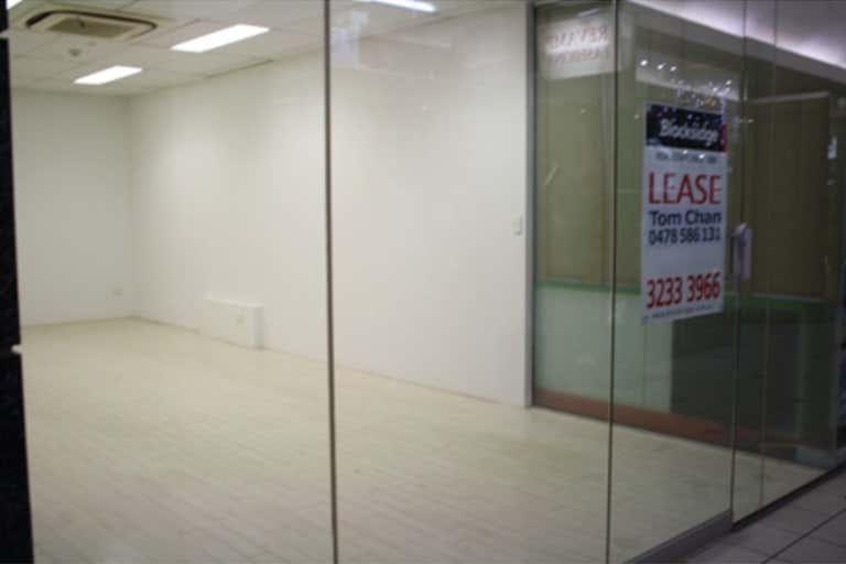 Arcade (T-1D), 144 Adelaide Street Brisbane City QLD 4000 - Image 3