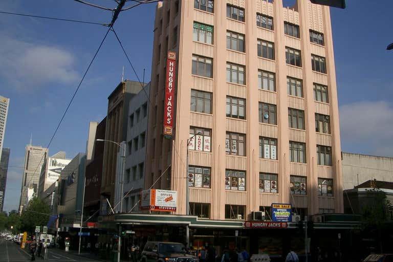3/180  Bourke Street Melbourne VIC 3000 - Image 2