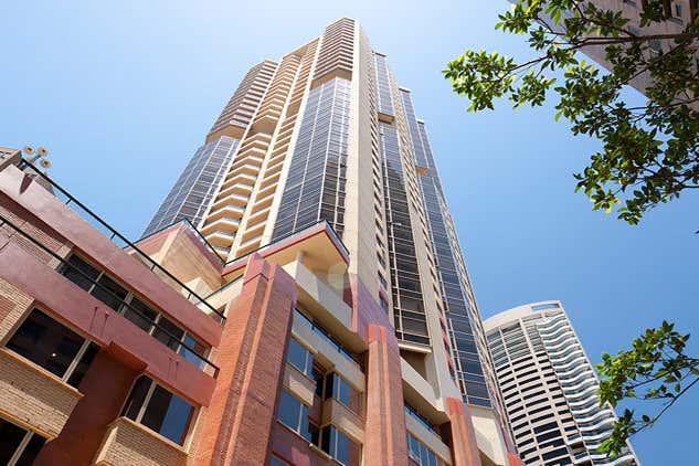 Suite 7, Level 1, 102 Gloucester Street Sydney NSW 2000 - Image 1