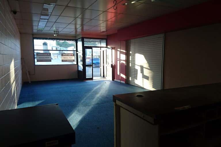 Shop 2, 5 David Street Newstead TAS 7250 - Image 3