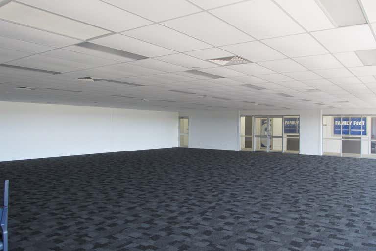 Tenancy 8 Madsen Medical Centre Urraween QLD 4655 - Image 2