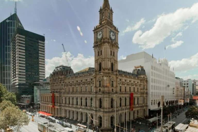 13/350 Bourke Street Melbourne VIC 3000 - Image 3