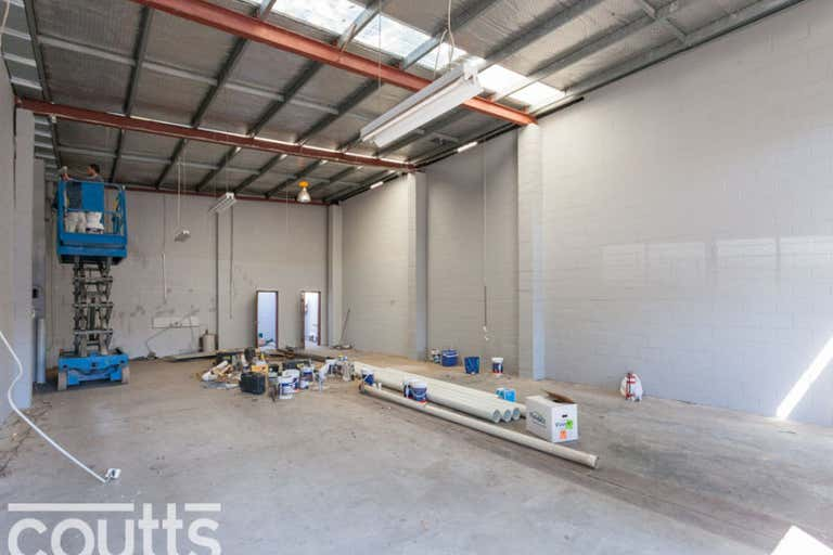 1 LEASED, 12 Verrell Street Wetherill Park NSW 2164 - Image 2