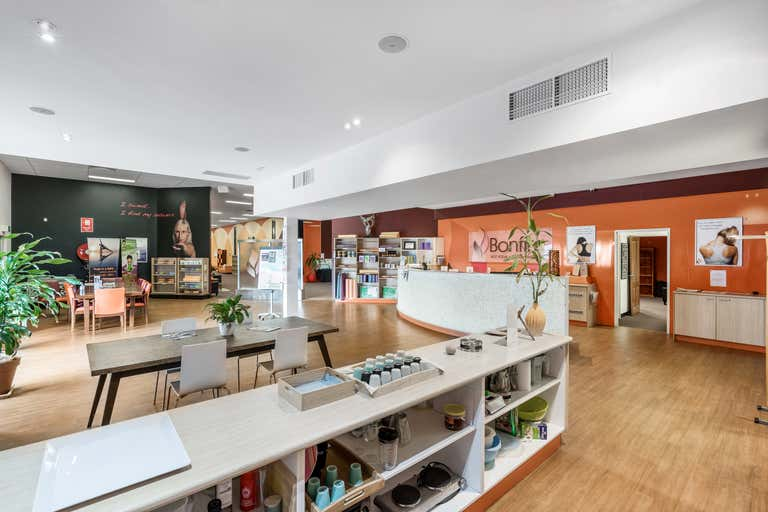 13/59-63 Eastern Road Browns Plains QLD 4118 - Image 3