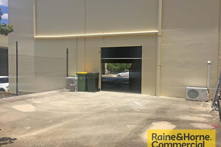 18/1147 South Pine Road Arana Hills QLD 4054 - Image 3
