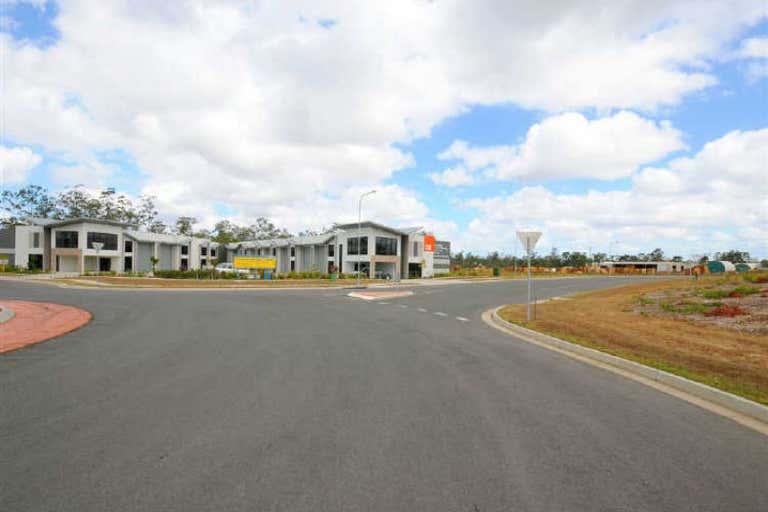 Shed 3/3 Enterprise Circuit Maryborough QLD 4650 - Image 1