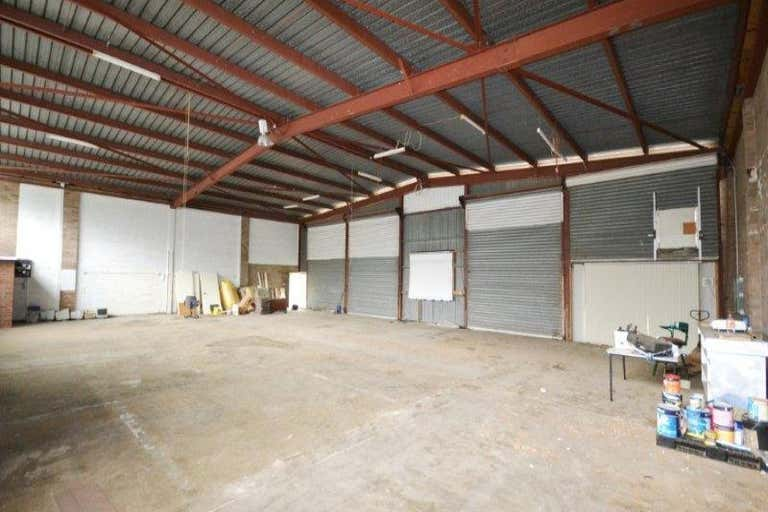 210 Princes Highway South Nowra NSW 2541 - Image 2