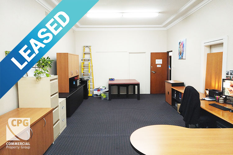 2/423 King Georges Road Beverly Hills NSW 2209 - Image 1