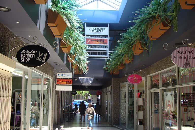 Shop 12, 262 Macquarie Street Liverpool NSW 2170 - Image 2