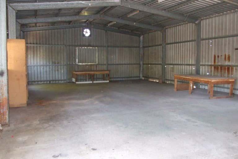 7/57 Cordwell Street Yandina QLD 4561 - Image 2