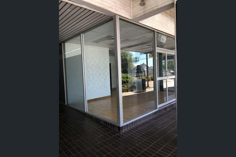 2/29 Miles Street Mount Isa QLD 4825 - Image 1