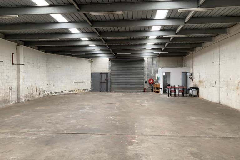 Unit 1, 12 Bowen Crescent West Gosford NSW 2250 - Image 3