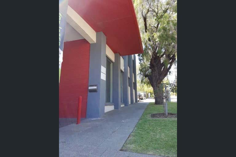 24-26 Wickham Street East Perth WA 6004 - Image 2