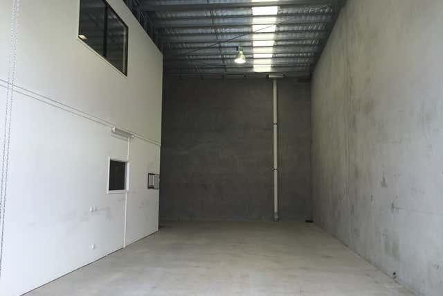13/20-22 Ellerslie Road Meadowbrook QLD 4131 - Image 2