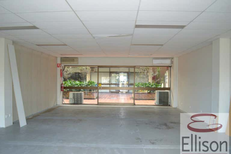 2/2 Grevillea Street Tanah Merah QLD 4128 - Image 2