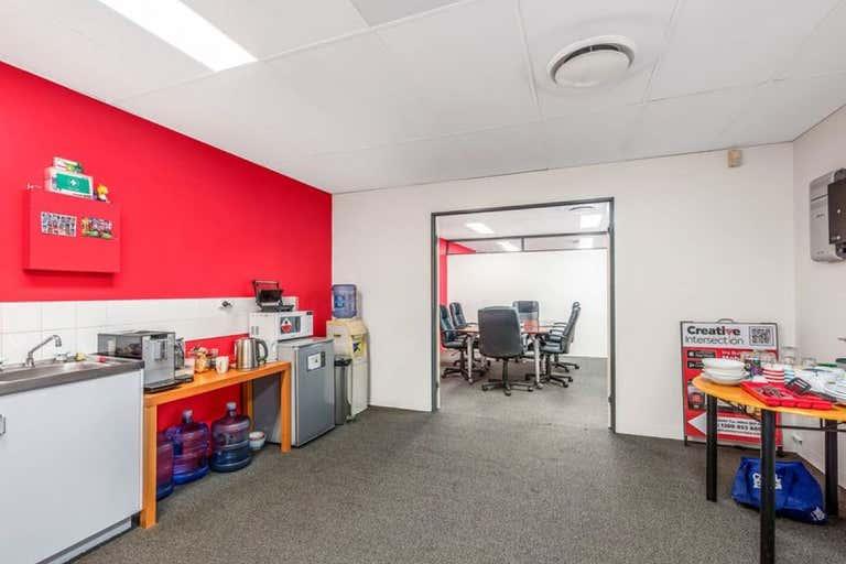 14 Heussler Terrace Milton QLD 4064 - Image 2