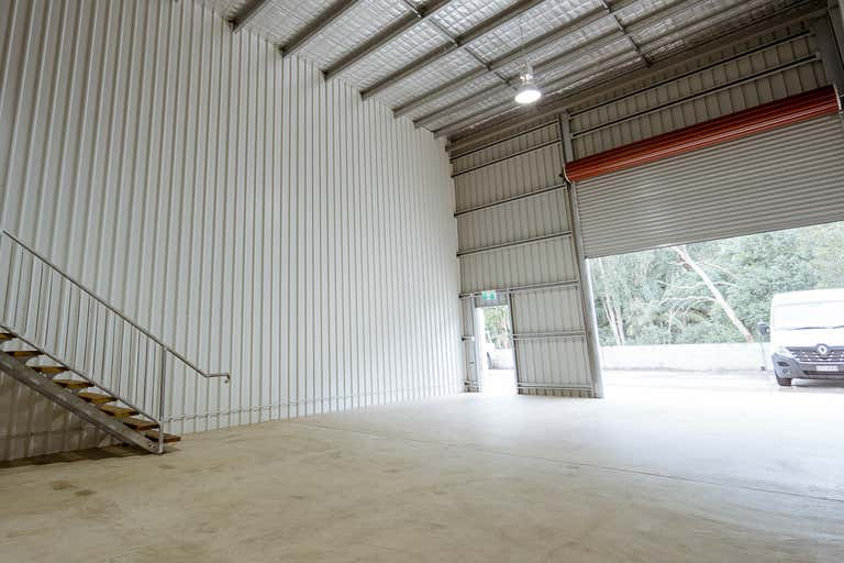 Mammoth Industrial Park, 28/7172  Bruce Highway Forest Glen QLD 4556 - Image 3