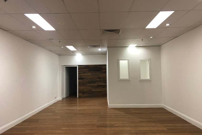 North Richmond Village, Level G/F, 4/6-16 Riverview Street North Richmond NSW 2754 - Image 2