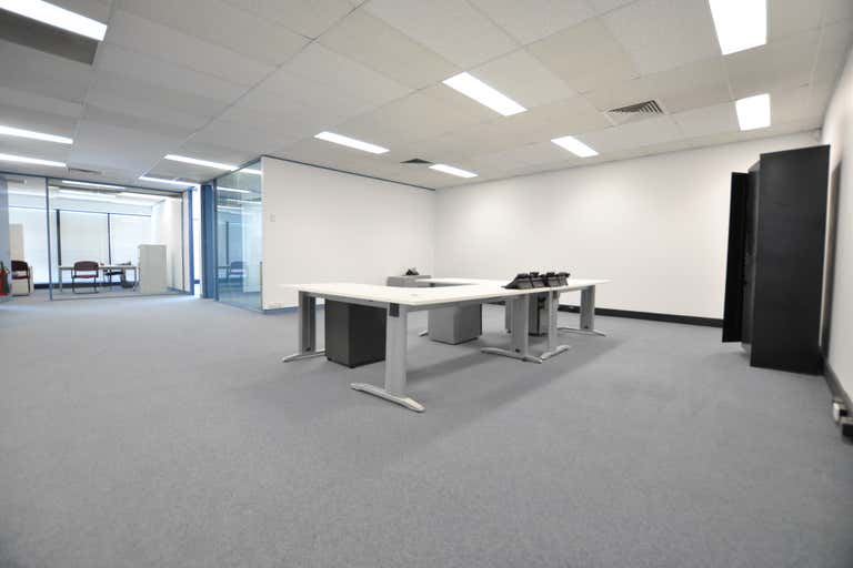 Level 1, 46-48 Derby Street Silverwater NSW 2128 - Image 2
