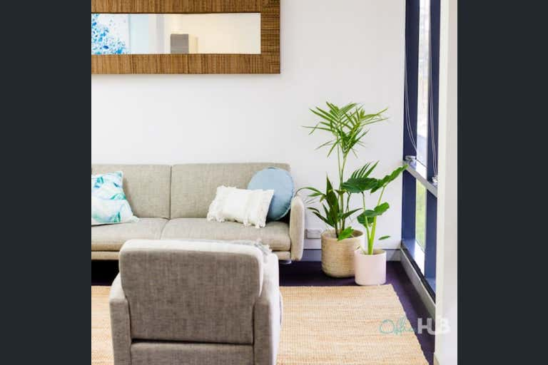CW20, 49 Frenchs Forest Road East Frenchs Forest NSW 2086 - Image 3