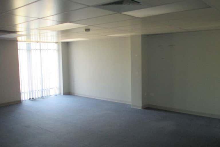 First Floor, 38 Parap Road Parap NT 0820 - Image 4