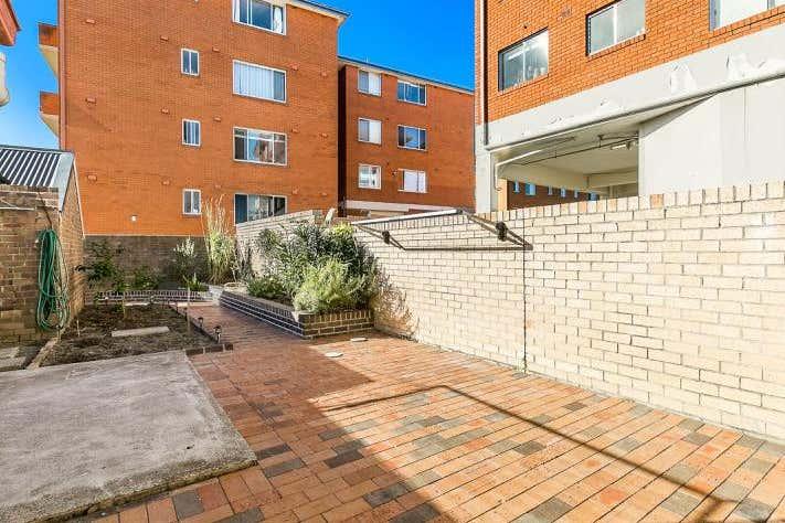 141 Marion Leichhardt NSW 2040 - Image 3