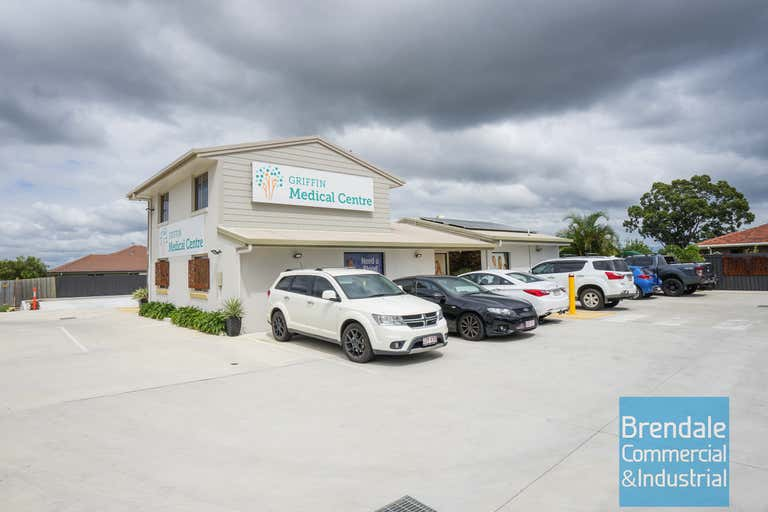 2/228 Brays Rd Griffin QLD 4503 - Image 2