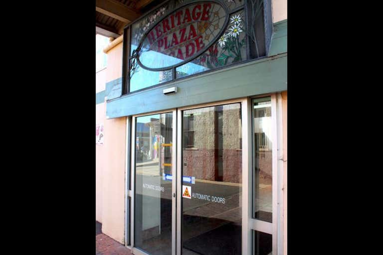 Suite 7, 28 Bell Street Toowoomba City QLD 4350 - Image 1