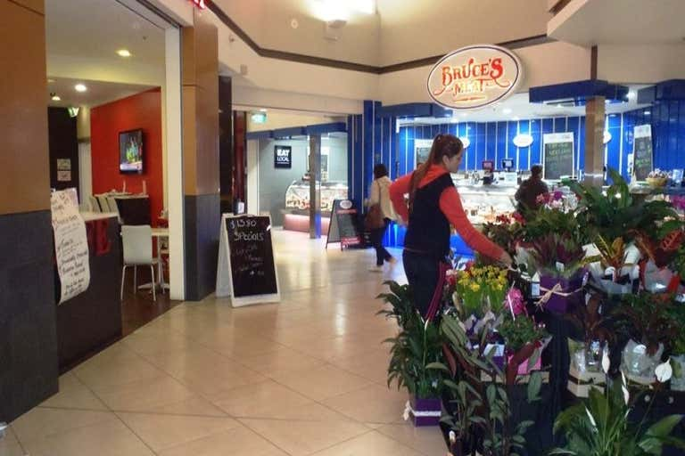 Shop 5/119 Belair Road Mitcham SA 5062 - Image 3