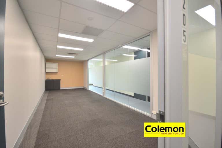 205B/414 Gardeners Road Rosebery NSW 2018 - Image 2