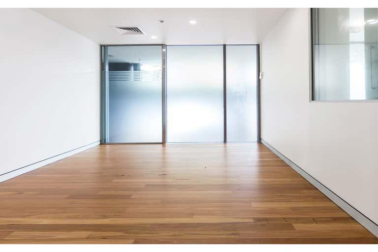 15-19 Atchison Street St Leonards NSW 2065 - Image 4