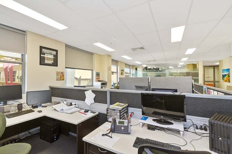 304/354 Eastern Valley Way Chatswood NSW 2067 - Image 3