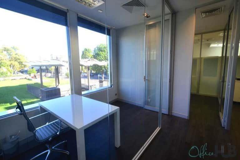 Paddington NSW 2021 - Image 1
