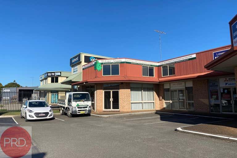 Unit 3/129 Russell Street Emu Plains NSW 2750 - Image 1