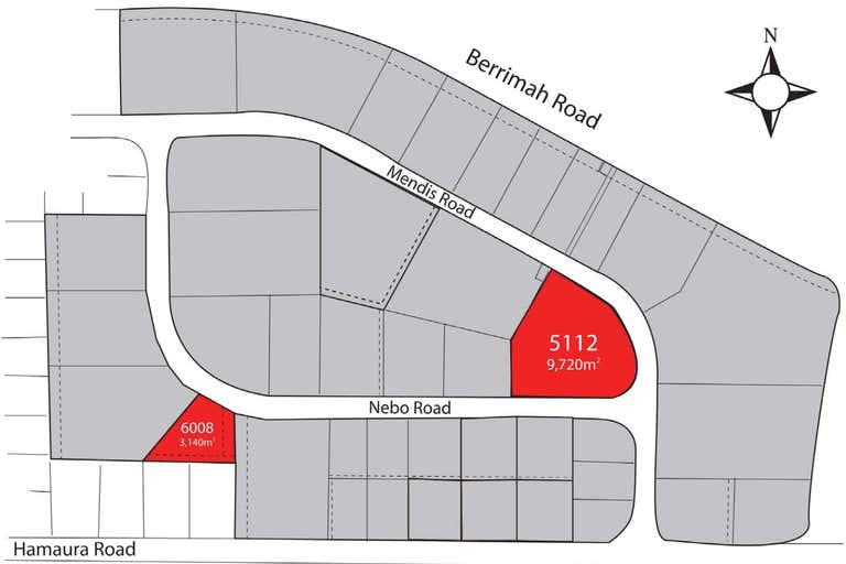 Lot 5112 Mendis Road East Arm NT 0822 - Image 4
