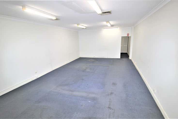 Level 1, 458 Princes Highway Rockdale NSW 2216 - Image 3