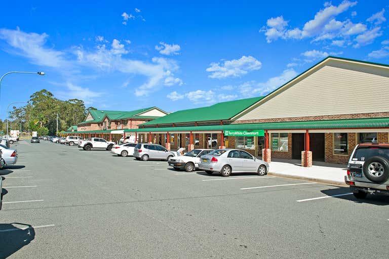 Shop 6 & 7, 243 High Street Wauchope NSW 2446 - Image 2
