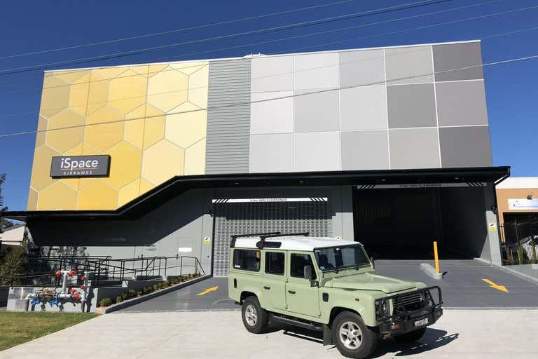 Storage Unit 13, 444 The Boulevarde Kirrawee NSW 2232 - Image 1