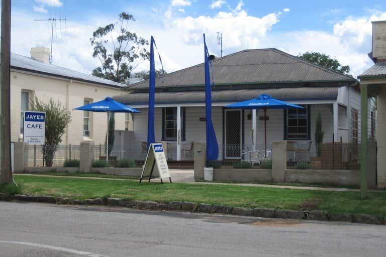 33 Gidley Street Molong NSW 2866 - Image 1