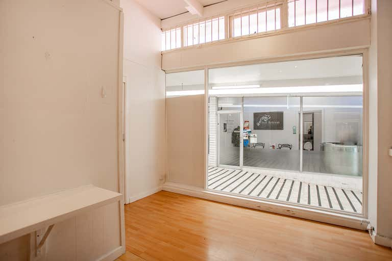 Unit 2, 354-356 Pennant Hills Road Pennant Hills NSW 2120 - Image 3