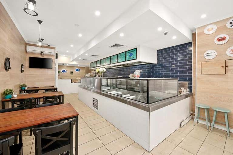 198 Glenferrie Road Malvern VIC 3144 - Image 2