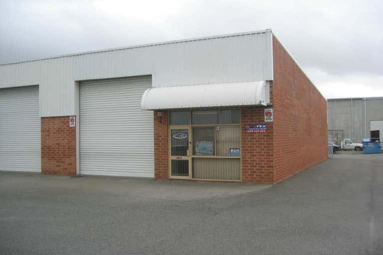 Unit 5, 17  Canvale Road Canning Vale WA 6155 - Image 1