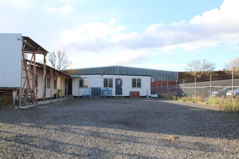 8 Fraser Street Airport West VIC 3042 - Image 1
