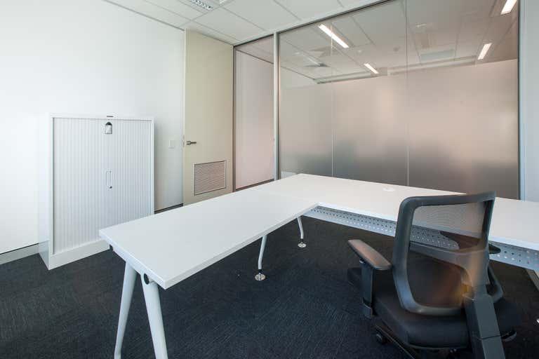 7 Person Office, 15/1 Westlink Court Darra QLD 4076 - Image 4
